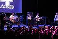 Fab 4 Reloaded - Schüler Rockfestival 2015-6197.jpg