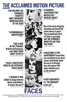Faces (1968 poster - retouched).jpg