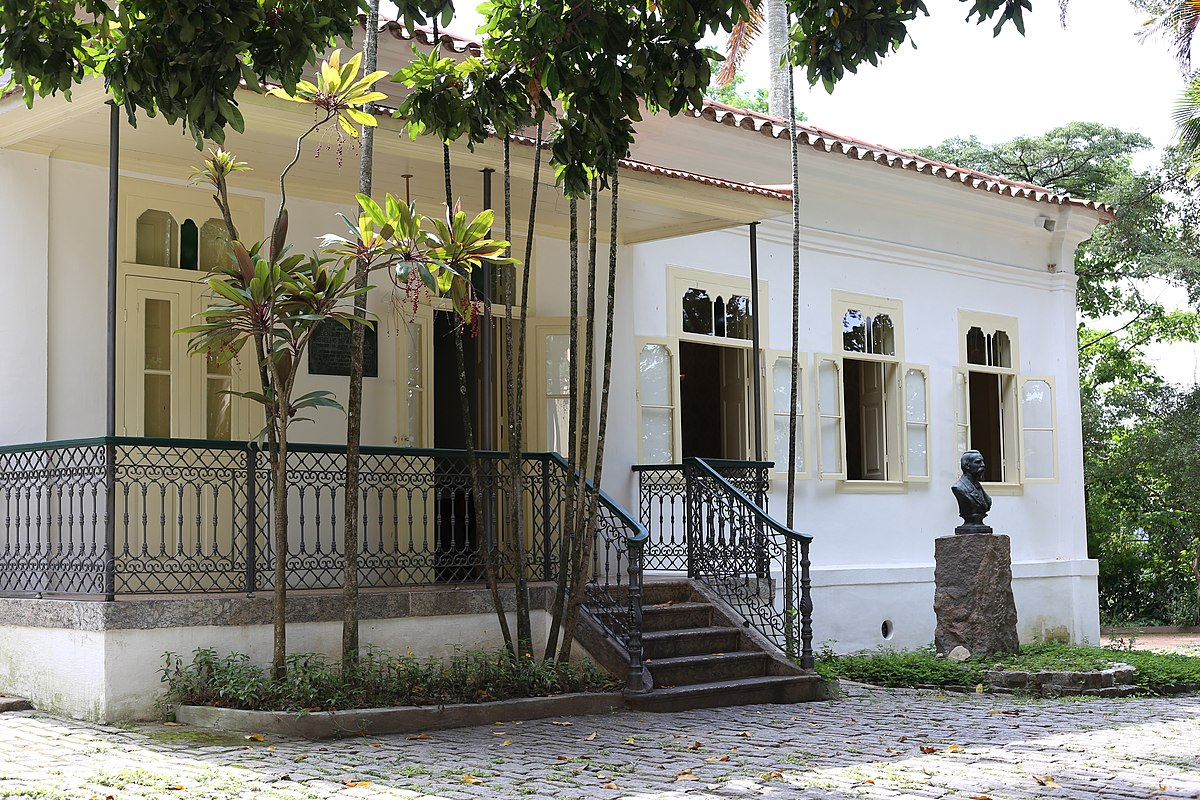 Museu Casa de Benjamin Constant – Wikipédia cd1d6794d5146