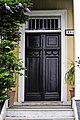 Fachadas Valparaíso 08.jpg