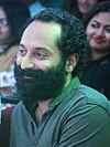 Fahadh Faasil at Kuttanpillayude Sivarathri Audio launch.jpg