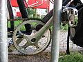 Fahrrad-detail-11.jpg
