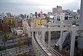 Fahrt mit der Chiba Monorail 08(cropped).jpg