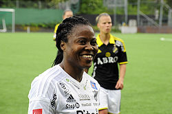 Faith Ikidi (19361295330).jpg