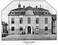 Falköpings rådhus uppfört 1911 ur Register över Falköpings stadsfullmäktiges förhandlingar 1865-1915 (1915).jpg
