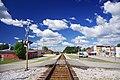 Falkville-RR-tracks-al.jpg