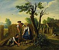 Fall-Jan Josef Horemans I.jpg