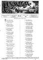 Familia 1890-05-27, nr. 21.pdf