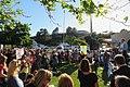 Families Belong Together - San Rafael Rally - Photo - 29 (28073382227).jpg