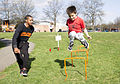 Families get fit at Cody CDC 150411-A-DZ999-118.jpg