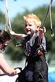 Family Day 13 Org Fair 8965 (9938626666).jpg