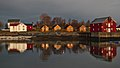 Family of houses 20141122 084309.jpg
