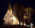 Fana Church.JPG