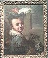 Fanciullo con lanterna da sbirro di Antonio Amorosi.jpg