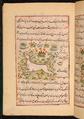 Faraḥ nāmah 079.png