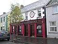 Farley's Bar, Beragh - geograph.org.uk - 1013864.jpg