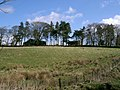 Farm - geograph.org.uk - 143738.jpg