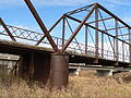 Farmers Bridge 14.jpg