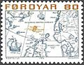 Faroe stamp 006 map of the nordic countries 80 oyru.jpg