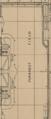 Farragut Field 1924 crop.png
