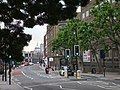 Farringdon Rd, London, looking south - geograph.org.uk - 1366257.jpg