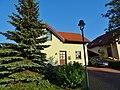 Fasanenweg, Pirna 121620122.jpg