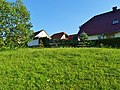 Fasanenweg, Pirna 121620145.jpg