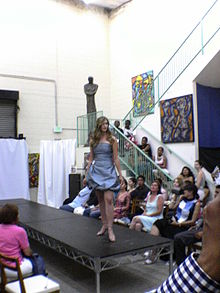 Fashion Show at Infusion 9.jpg