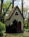 Fatimakapelle (Aitrach) crop.jpg