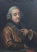 Antoine de Favray