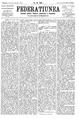 Federațiunea 1873-02-15, nr. 13.pdf
