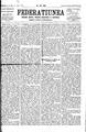Federațiunea 1873-05-31, nr. 42.pdf