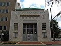 Federal Reserve Bank Birmingham Branch Nov 2011 02.jpg