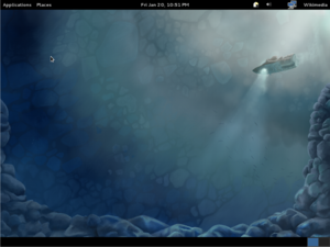 Fedora 16 verne Linux Version.png