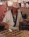 Feira da liberdade são paulo doce japonês.jpg