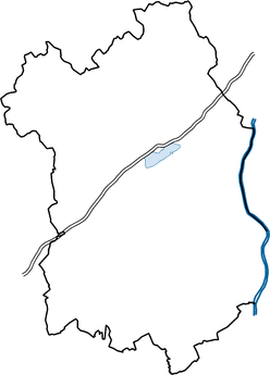 Bicske (Fejér megye)