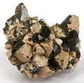 Feldspar-Group-Microcline-Quartz-283297.jpg