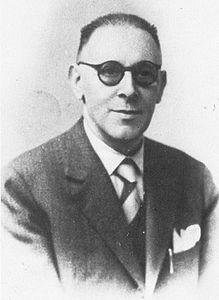 Felice Platone 1962.jpg