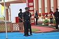Felicitation Ceremony Southern Command Indian Army 2017- 05.jpg