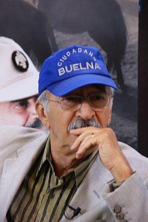 Ariel Award for Best Director - Felipe Cazals won three times, for El Año de la Peste (1980), Bajo la metralla (1984) and Las Vueltas del Citrillo (2006).