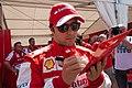 Felipe Massa - 2013 (8751981315).jpg
