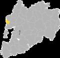 Fellheim im Landkreis Unterallgaeu.png