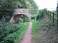 Fenacre Bridge - geograph.org.uk - 228337.jpg