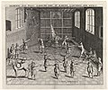 FencingSchoolLeiden1610.jpg