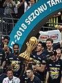 Fenerbahçe 20180613 (28).jpg