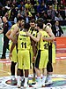 Fenerbahçe Men's Basketball vs Galatasaray Men's Basketball TSL 20180304 (41).jpg