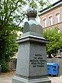 Ferdinand-Redtenbacher-Denkmal Karlsruhe 2.JPG