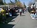 Feria libre en Maipú.jpg