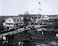 Ferme Rotte Lac-Saint-Jean 1906.jpg