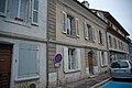 Ferney-Voltaire - Maison de Loes.jpg